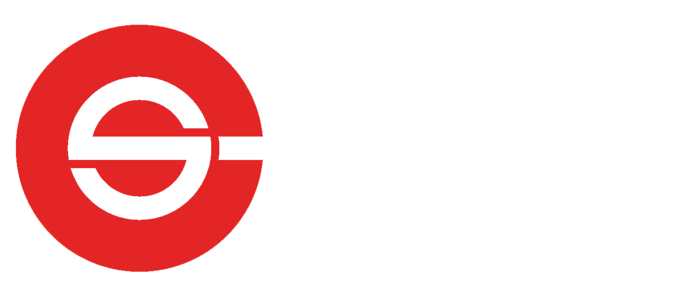 Capitol Steel Corporation