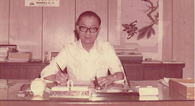 Rebar Manufacturer, HS Cheng