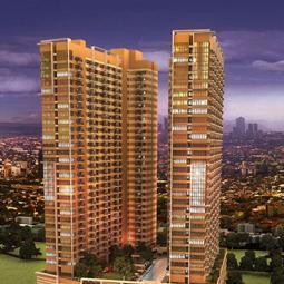 Rebar - Condominium Projects