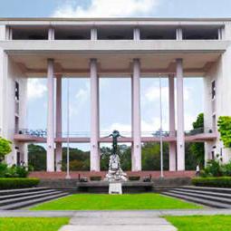 Rebar - Universities