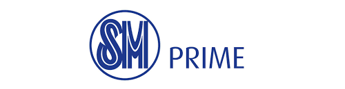 client - sm prime